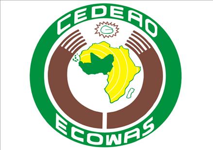 Intégration sous-régionale: la Chine, choisie pour construire le siège de la CEDEAO