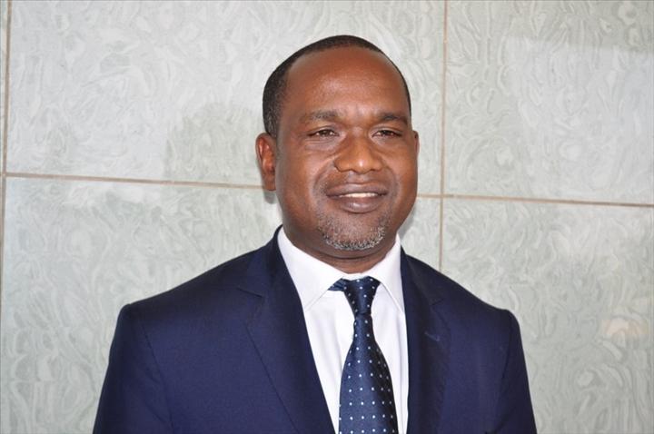 Financements de la Force conjointe du G5-Sahel: Les regrets du ministre Alpha Barry