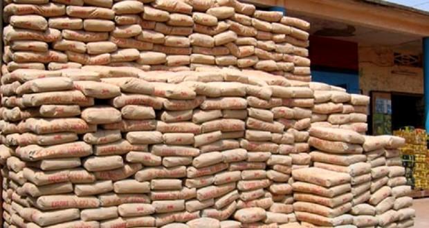 Afrique de l'Ouest: Cim Ivoire obtient 25 milliards de Francs CFA de financement de la BOAD