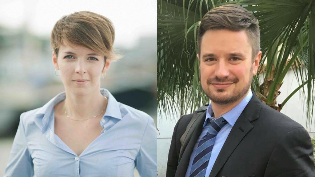 Assassinat des 2 experts onusiens en RDC:  Le mystère s'épaissit à Kananga