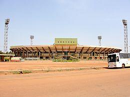 Report du CHAN 2020 au Cameroun: Le Covid-19 gagnant d'étape, attendons la VAR d'espoir