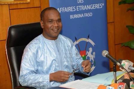 Burkina Faso-Emirats Arabes Unis: un accord d'exemption de visa entre les deux pays