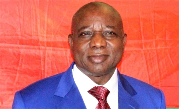 Brasseries: Apollinaire et NBCI débarquent à Ouaga