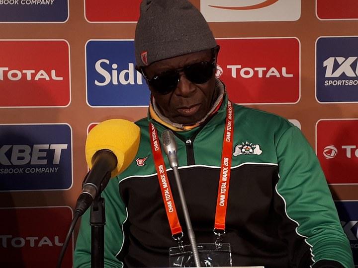 Football Burkinabè : La fin du mythe Saboteur?