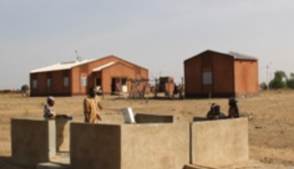 Politique: L'ADR dénonce un recul qualitatif de la gouvernance
