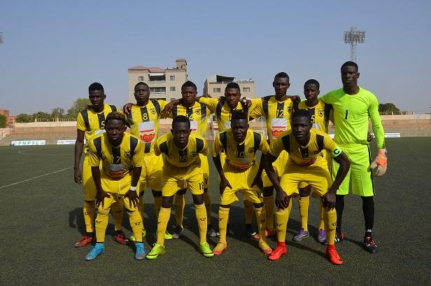 16e journée du Faso foot: Nos Africains, le RCK et l'EFO n'ont pas rassuré
