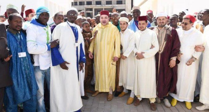 Religion: Les Oulémas africains en conclave à Fès du 12 au 16 février