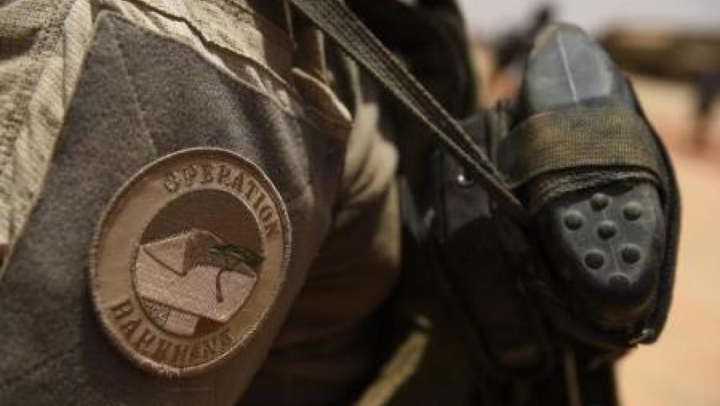 Mali: Barkhane attaque les katibas du Gourma