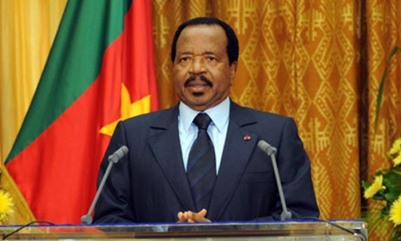 Dialogue national de Paul Biya: Un arbre à palabre sur les indépendantistes anglophones déjà chahuté