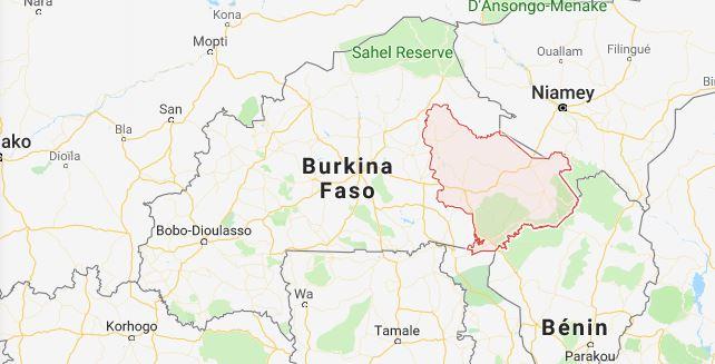Région de l'Est: un forestier tué dans l'attaque du poste de Nassougou