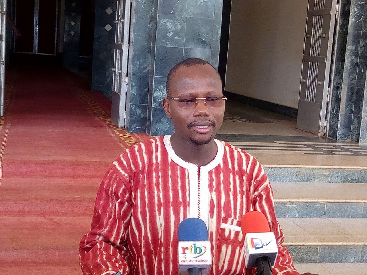 Ecoles fermées au Sahel et au Nord-Burkina :  Des mécanismes envisagés pour leur rouverture