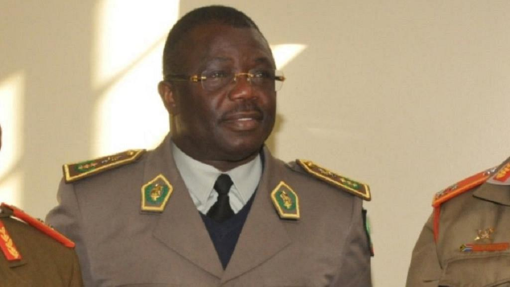 Sale temps pour générauxau Congo-Brazza : Après Mokoko, Dabira passera à la casserole de Sassou