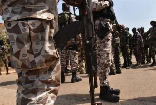 Côte d'Ivoire: grogne dans les rangs des ex-FACI, près de 1 200 attendent toujours les 12 millions de prime