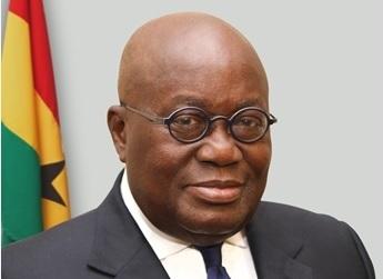 2nde saison dialogue inter-togolais : Condé et Akufo-Addo ont vraiment du boulot!