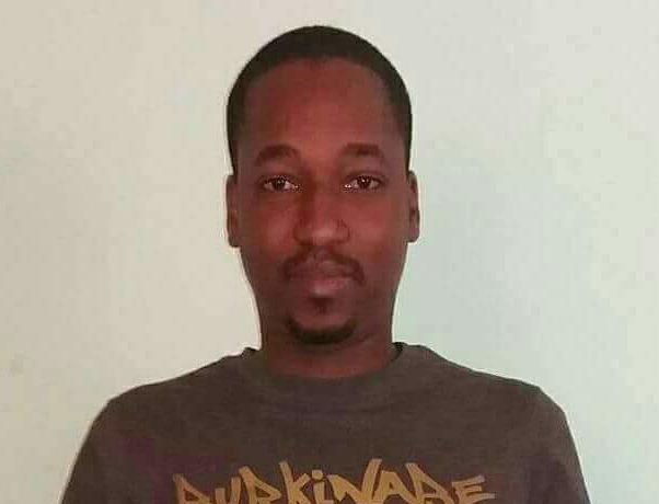 Réseaux sociaux: Naïm Touré déposé à la Maco