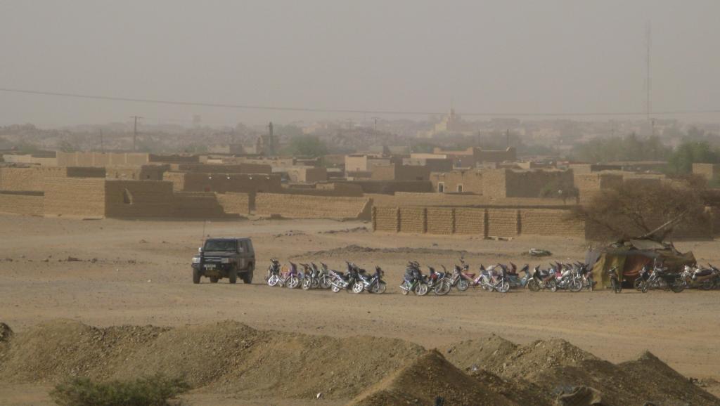 Attaque à Koumaga au Mali: «Purge» ethniciste ou velléité inavouable?