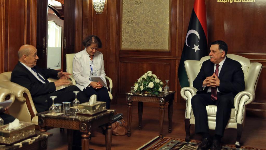 Elections en décembre en Libye: C'est bien, mais…