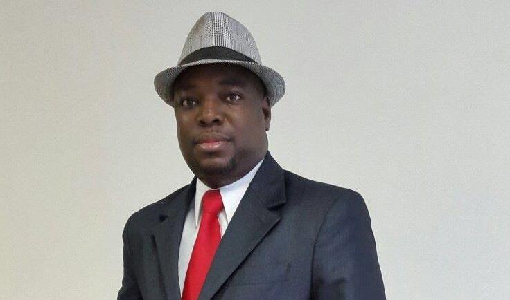 Présidence du CSC : Mathias Tankoano, prend les rênes de l'organe de régulation pour 5 ans