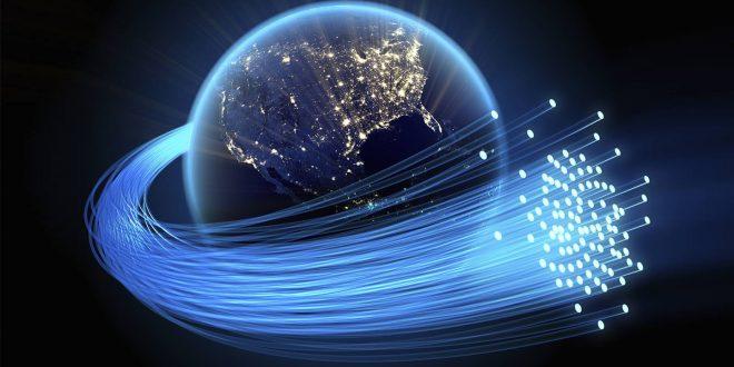 Télécommunications : le taux d'accès à l'Internet est de 19% au Burkina Faso