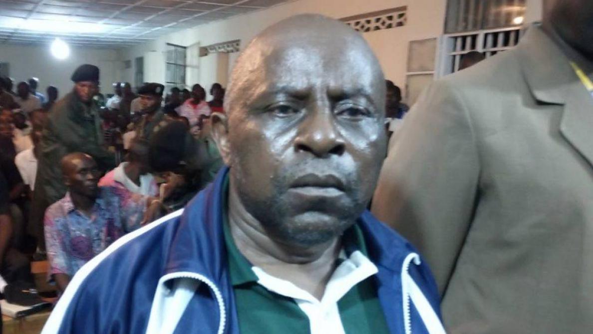 Elections en RDC : la candidature d'un milicien condamné pour des viols sur des enfants validée