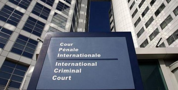 RDC-CPI :  La rupture sera-t-elle prononcée aujourd'hui?