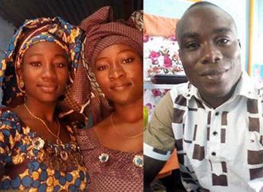 Massacre du stade du 28-Septembre en Guinée: Le procès en 2019 comme solde de tout compte judiciaire