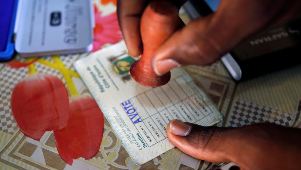 Elections locales en Côte d'Ivoire: Tour de chauffe avant 2020, année de tous les dangers