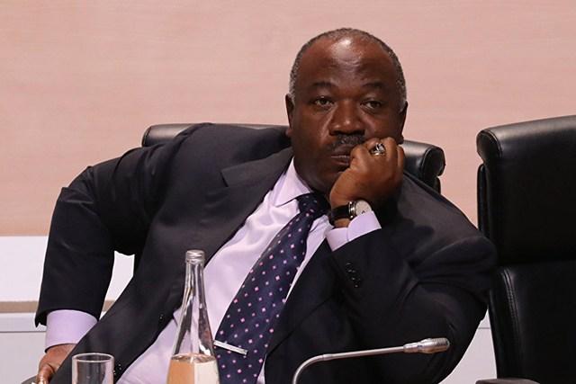 AVC d'Ali Bongo Ondimba: Que faire de l'article 13 de la Constitution ?
