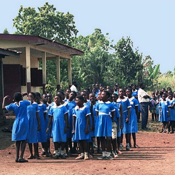 Libération des élèves au Cameroun: Et après?