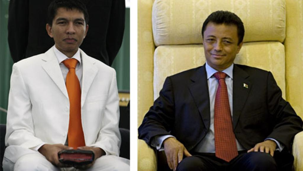 Elections à Madagascar, Togo et RDC: Anxiété, violences et crises postélectorales en paysage