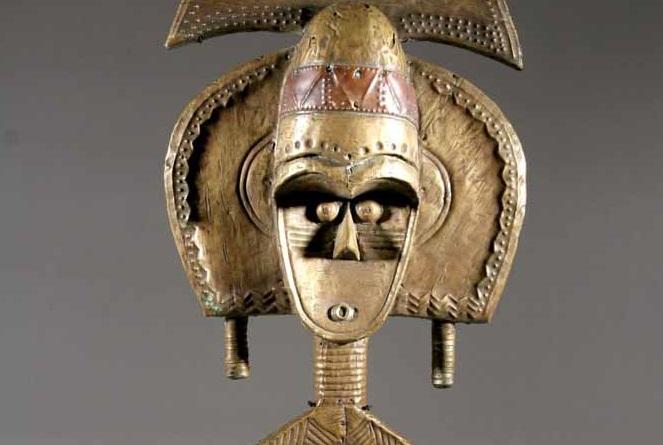 Restitution des biens culturels : Le Burkina Faso en fait une priorité