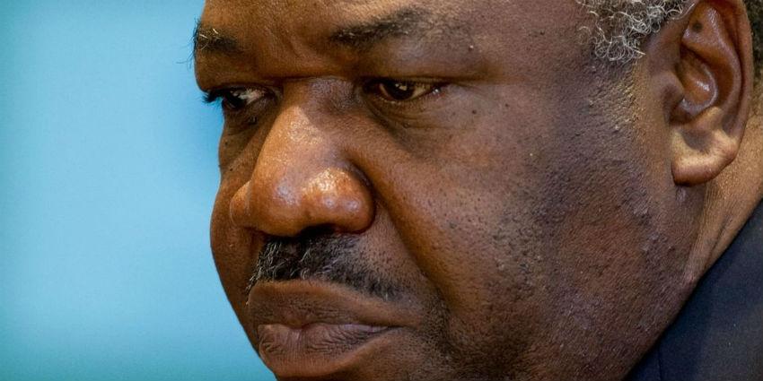 Convalescence d'Ali Bongo Ondimba au Maroc: Donc le palais de Bord de mer n'est pas vacant!