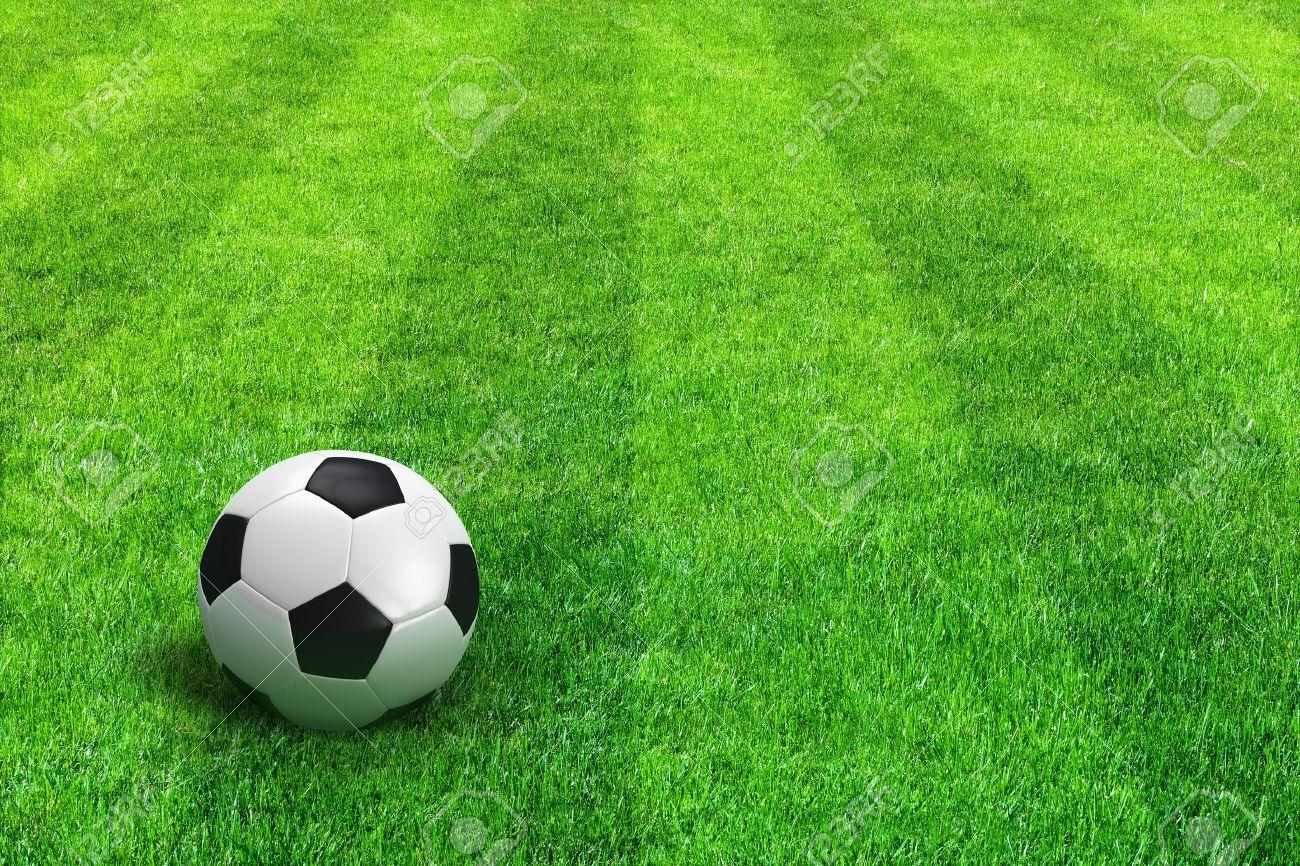 Campagne africaine des clubs : matchs retours (ASFB et Salitas) cet après-midi