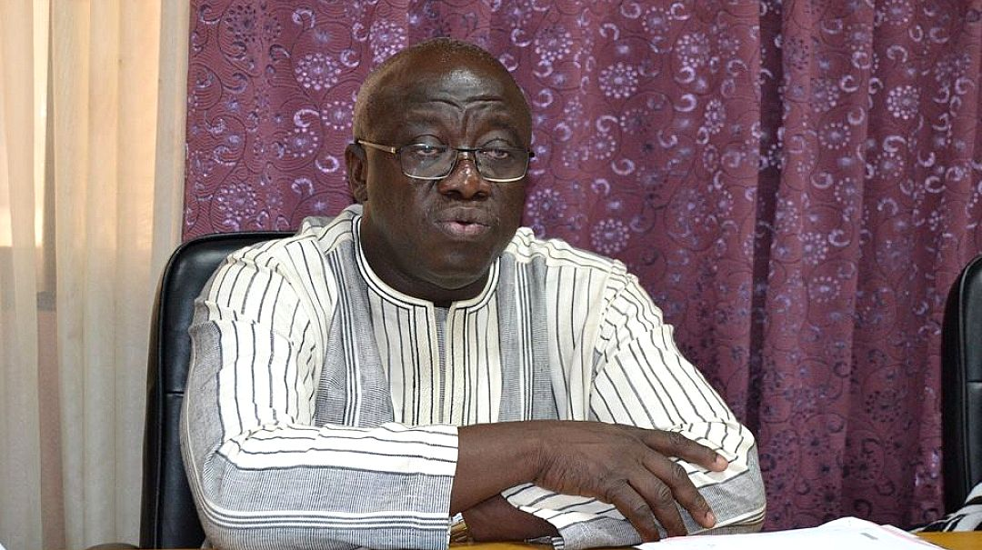 Apurement du foncier à Ouaga et Bobo : 6 mois supplémentaires pour trancher sur 110 mille parcelles litigieuses