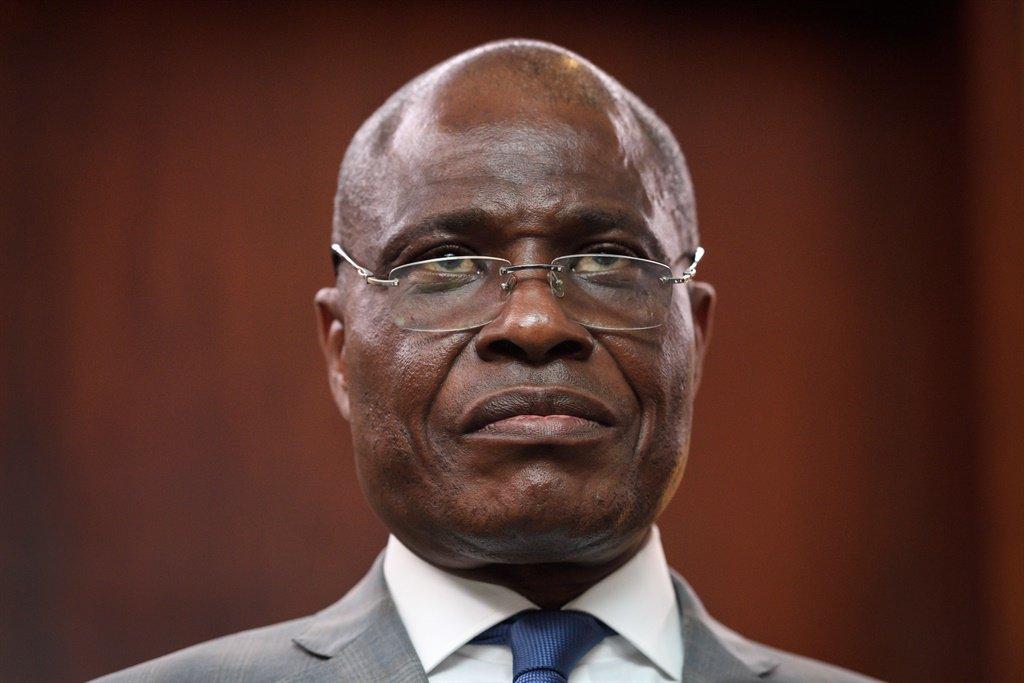 Suspension de la campagne à Kinshasa : Et si le pouvoir avait peur de perdre ?