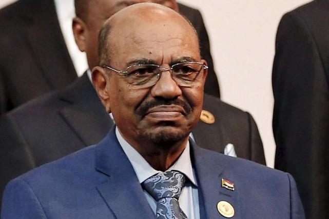 Manifestations anti-Béchir au Soudan: Les émeutiers du pain plus inquiétants que la CPI?