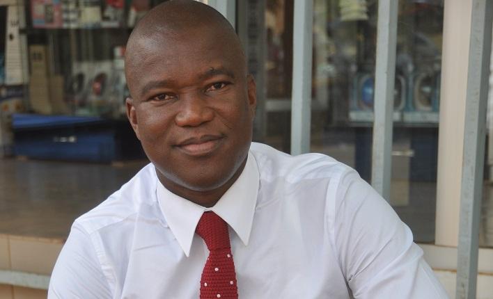 Lettre de l'éditeur | Burkina Faso : Après l'Annus Horribilis III, faites nous rêver en 2019 !