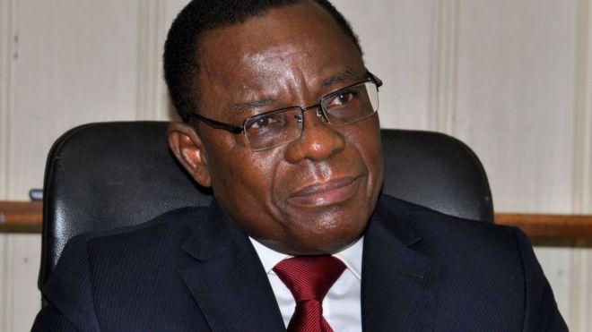 Arrestation de l'opposant Kamto au Cameroun: L'autre face du Janus d'Etoudi
