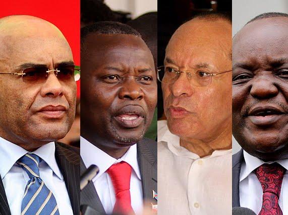 Présidentielle en RDC: Si jamais la CENCO et la CENI ne se coïncident pas…