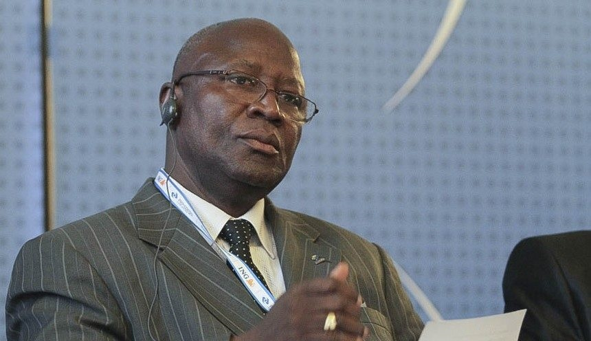 Burkina Faso: Christophe Dabiré juge «inacceptable» l'augmentation des tarifs par Orange