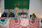 Mutilations génitales féminines et mariages d'enfants: Créer une chaîne de solidarité pour les éradiquer