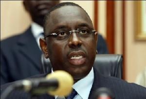 Victoire de Macky Sall au Sénégal: Après le coup K.O, éviter le chaos