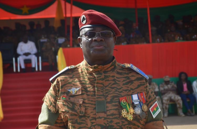 Forces armées nationales: interdiction de fréquenter les kiosques PMU aux heures de service