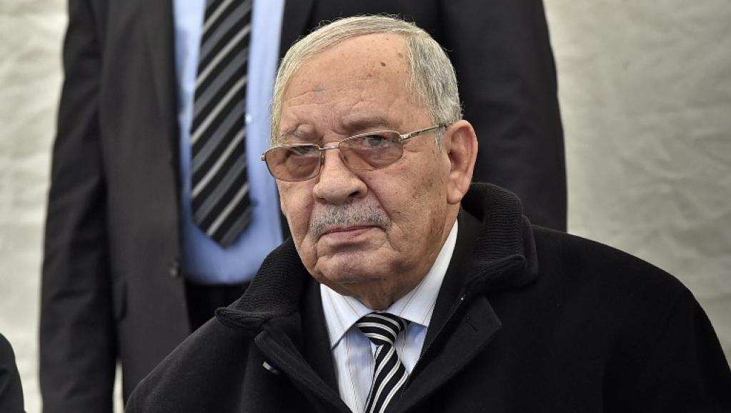 Soutien de l'armée à Bouteflika en Algérie: Coup de semonce républicain d'un potentiel Al-Sissi