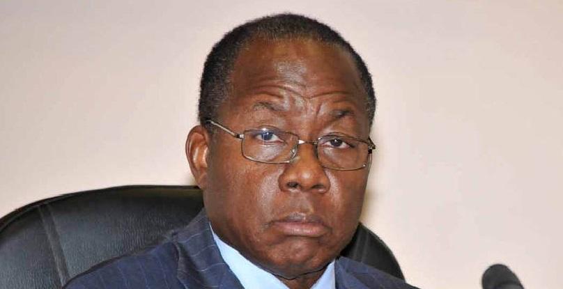 Bénin : le PAN Adrien Houngbédji convoqué à la brigade criminelle