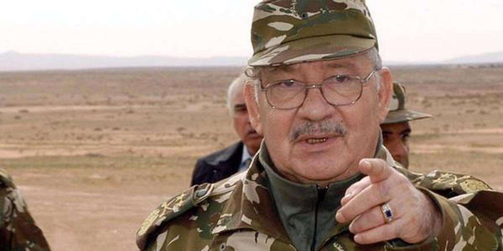 Impeachment du général Salah contre Boutef en Algérie: Petit pas vers El Mouradia ou coup de pouce à la Révolution joyeuse?