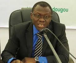 Dysfonctionnement de la Justice: L'intersyndical des greffiers tient le ministre Bagoro pour seul responsable