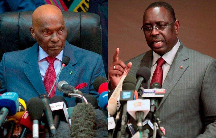 Dialogue national au Sénégal: Tant que Macky Sall et «Ablaye» Wade ne se parleront pas…