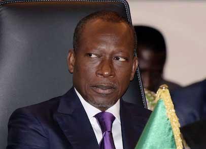 Enlèvement de 2 Français et crise politique au Bénin: Un pathos ne vient jamais seul…