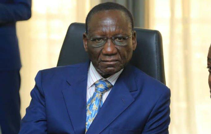 Imminence du gouvernement de RDC: L'attelage FCC-CACH à l'épreuve d'une gouvernance corsée